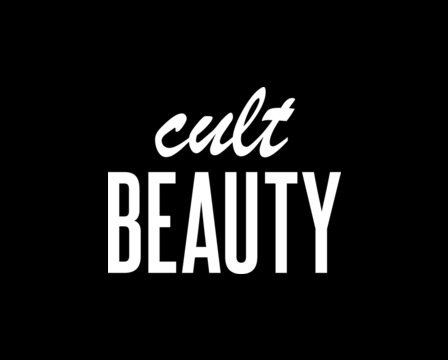 Cultbeauty UK Coupons and Promo Code