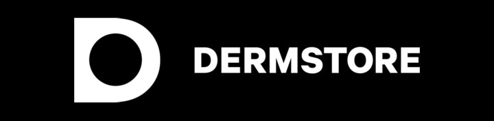 DermStore Coupons and Promo Code