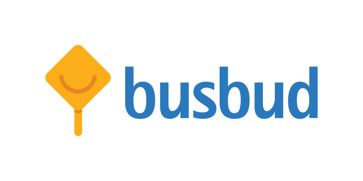 Busbud Coupons and Promo Code
