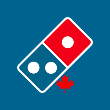 Domino's Pizza Canada Coupons and Promo Code