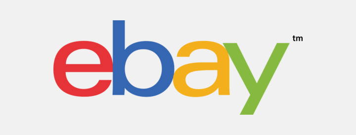 eBay Coupons and Promo Code