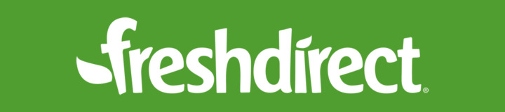 FreshDirect Coupons and Promo Code