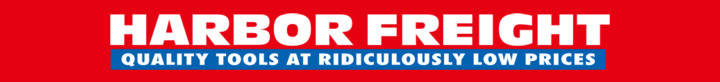 Harbor Freight Coupons and Promo Code