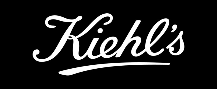 Kiehl's Coupons and Promo Code