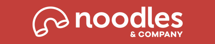 Noodles and Company Coupons and Promo Code