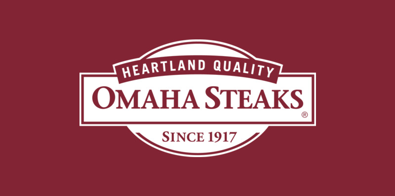 Omaha Steaks Coupons and Promo Code