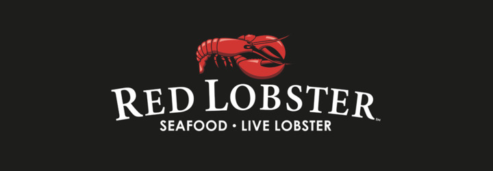 Red Lobster Coupons and Promo Code