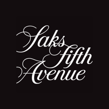 Saks Fifth Avenue Coupons and Promo Code