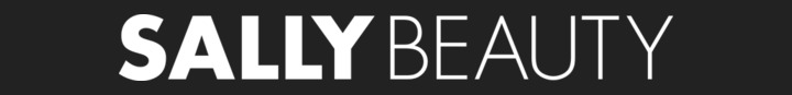 Sally Beauty Coupons and Promo Code