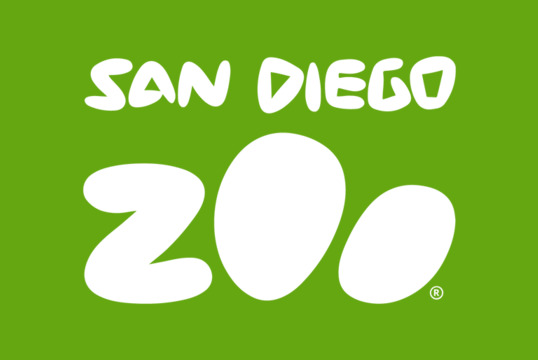San Diego Zoo Coupons and Promo Code