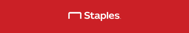 Staples Coupons and Promo Code