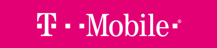T-Mobile Coupons and Promo Code
