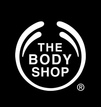 The Body Shop Coupons and Promo Code
