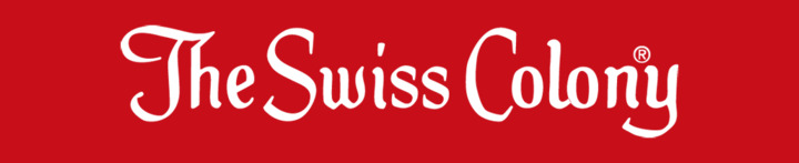The Swiss Colony Coupons and Promo Code
