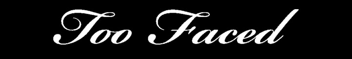 Too Faced Cosmetics Coupons and Promo Code