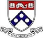 University of Pennsylvania Coupons and Promo Code