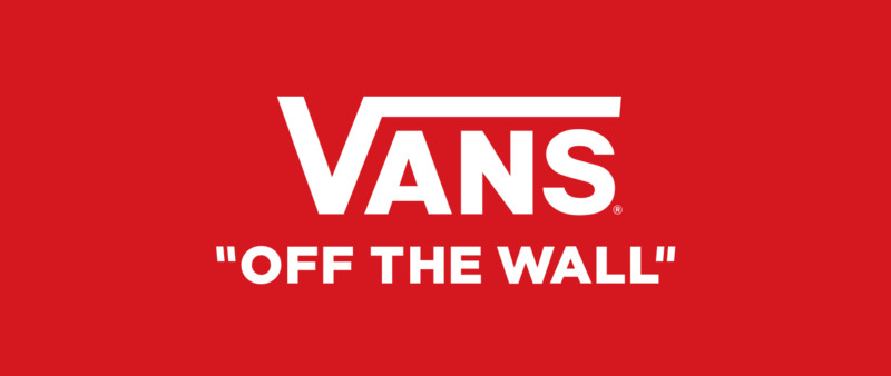 Vans Coupons and Promo Code
