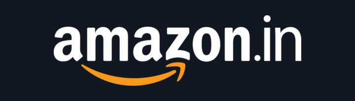 Amazon India Coupons and Promo Code