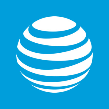 AT&T Wireless Coupons and Promo Code