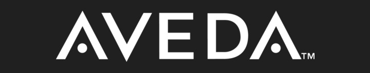 Aveda Coupons and Promo Code