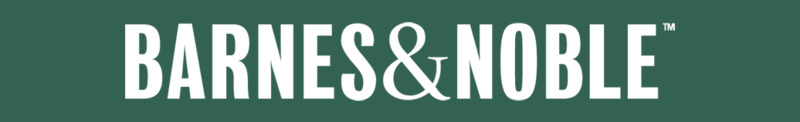 Barnes & Noble Coupons and Promo Code