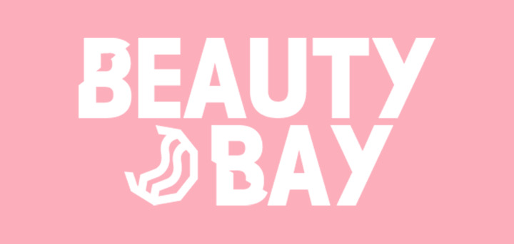 Beauty Bay Coupons and Promo Code