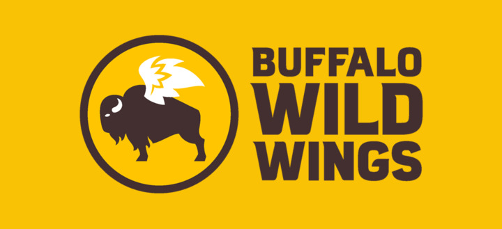 Buffalo Wild Wings Coupons and Promo Code
